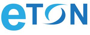 eton-abbreviated-logo